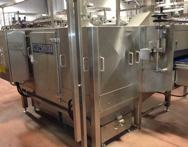 Pan Cleaners Newsmiths Stainless