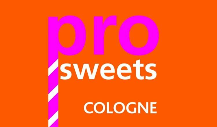 prosweets-2015